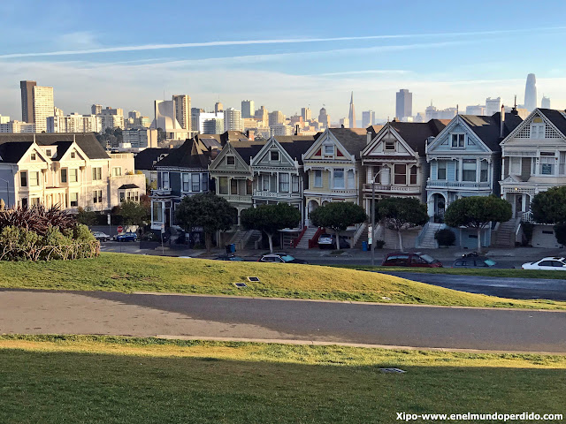 painted-ladies-san-francisco.JPG