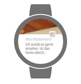 eBay Kleinanzeigen for Germany Screenshot 13
