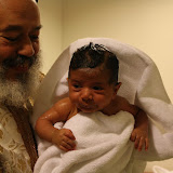 David (Karas) Baptism - IMG_9650.JPG