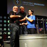 Culto e Batismos 2014-09-28 - DSC06397.JPG