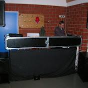 2006 Weihnachten