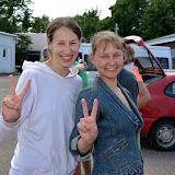 Сэссин с Сёдо Харада Роси в России - 3Jugj0uIzfI.jpg