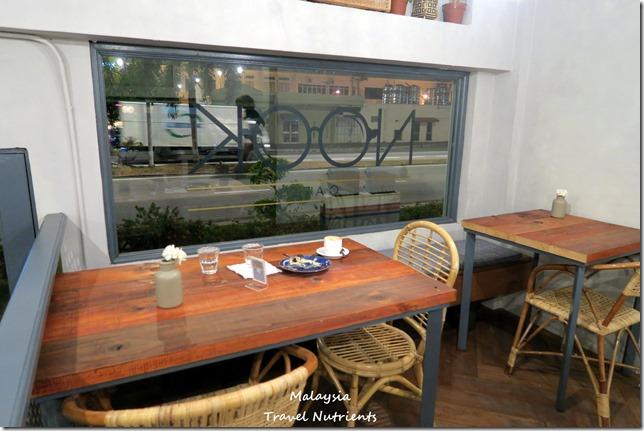 沙巴亞庇美食甜點推薦 咖啡廳NOOK Cafe (26)