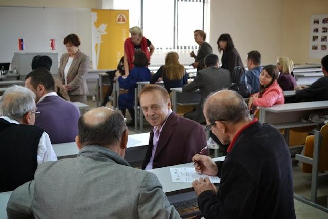 Seminar Interna revizija i forenzika 2012 - DSC_1384.JPG
