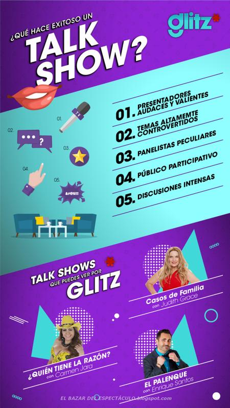 Glitz_TalkShow1.jpeg
