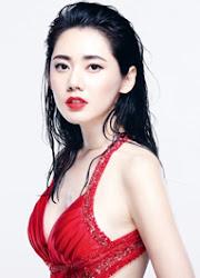 Choo Ja Hyun  Korea Actor