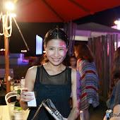 event phuket Full Moon Party Volume 3 at XANA Beach Club063.JPG
