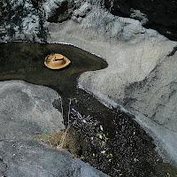 CA: Irongate Horseshoe Wilderness 7/4/05