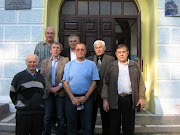 Шипилов приехал, 2007 г.