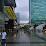 Dinesh Savaliya's profile photo
