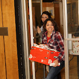 Misa de Navidad 24 para Migrantes - IMG_7078.JPG