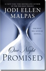 One-Night---Promised4