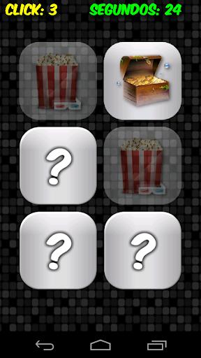 Matching Game screenshot 10
