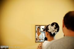 Foto 0157. Marcadores: 17/07/2010, Casamento Fabiana e Johnny, Rio de Janeiro