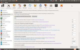 Instalar Ailurus en Ubuntu