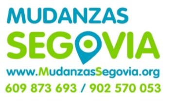 Transportes Chañe Segovia