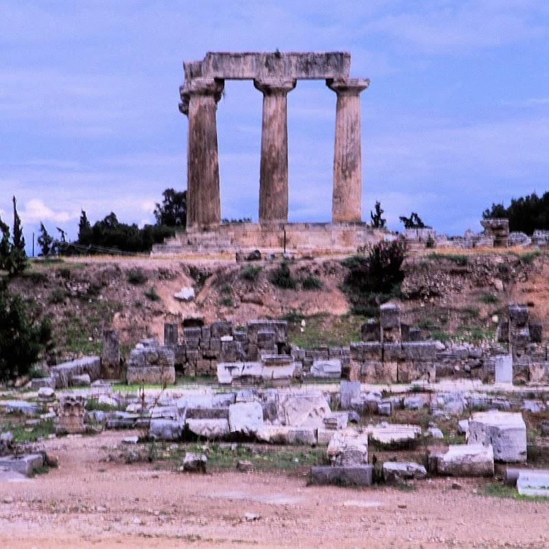 Corinth_07.jpg
