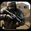 Aрабская Снайпер Shooter icon