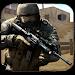 Arab Sniper Shooter -Anti ISIS icon