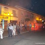 Rosario_ida_2013 038.JPG