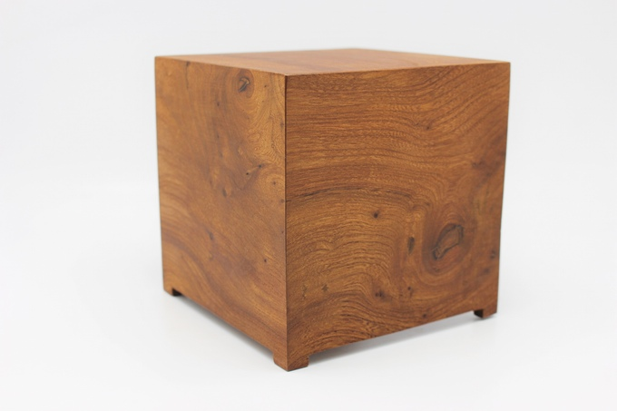 woodkubb