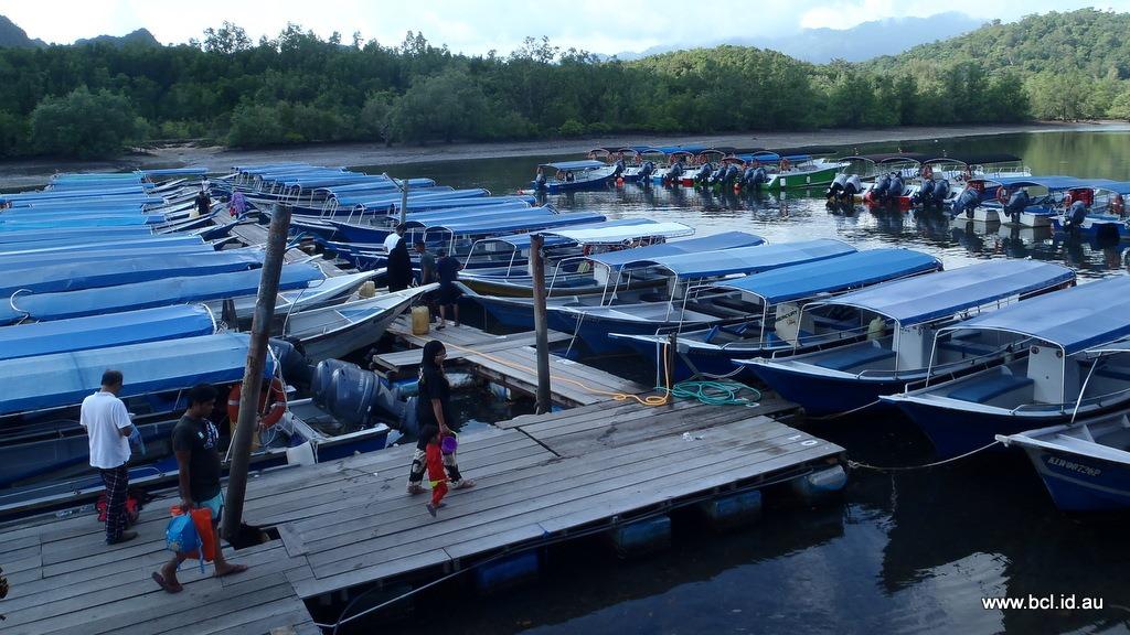 [180901+001+Langkawi+Boat+Trip%5B4%5D]