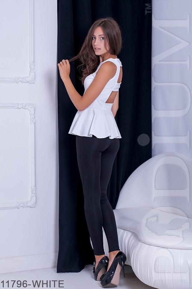 Женская блузка Vine
