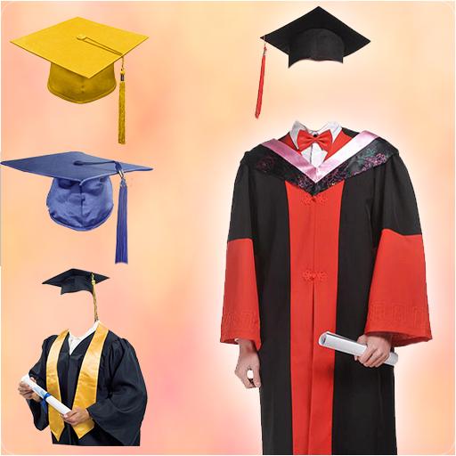 Scholar Dress Suit Changer Photo Editor 2018 Aplikasi Di Google Play