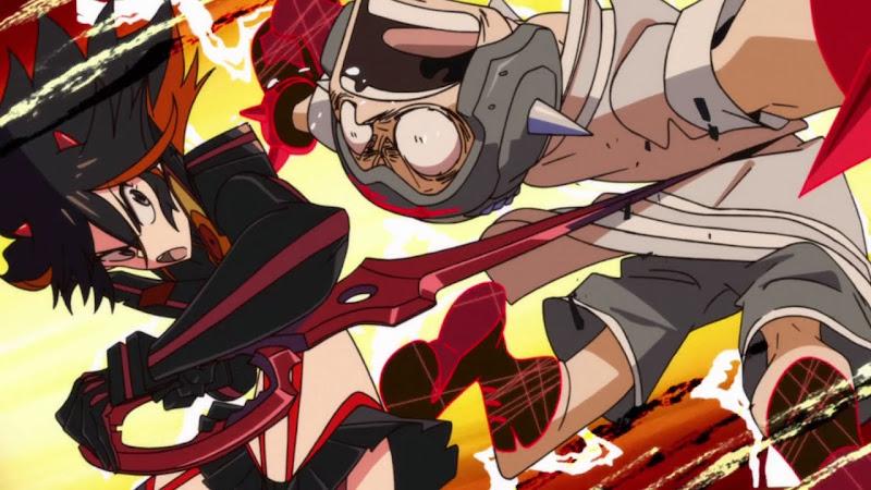 Kill la Kill - 01 - killlakill01_140.jpg