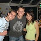 70-80 Party 26-11-2005 (3).jpg