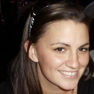 Danielle Murphy