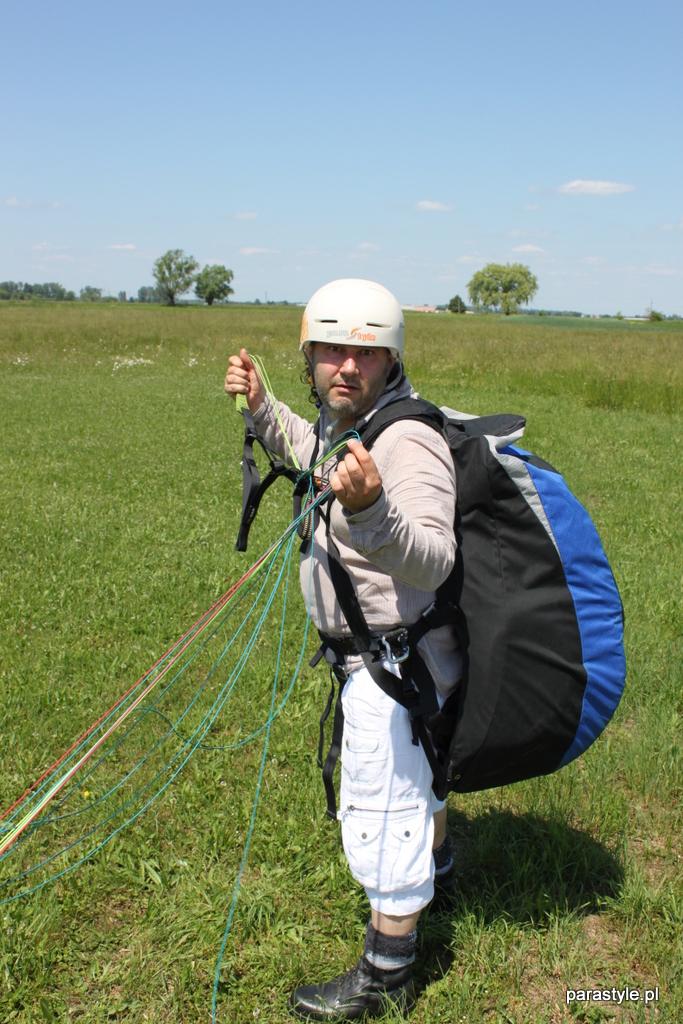 Szkolenia paralotniowe Czerwiec 2011 - IMG_6709.JPG