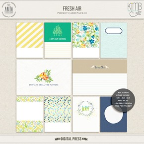 ad-kb_freshairPC01_preview
