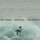 _DSC2296.thumb.jpg