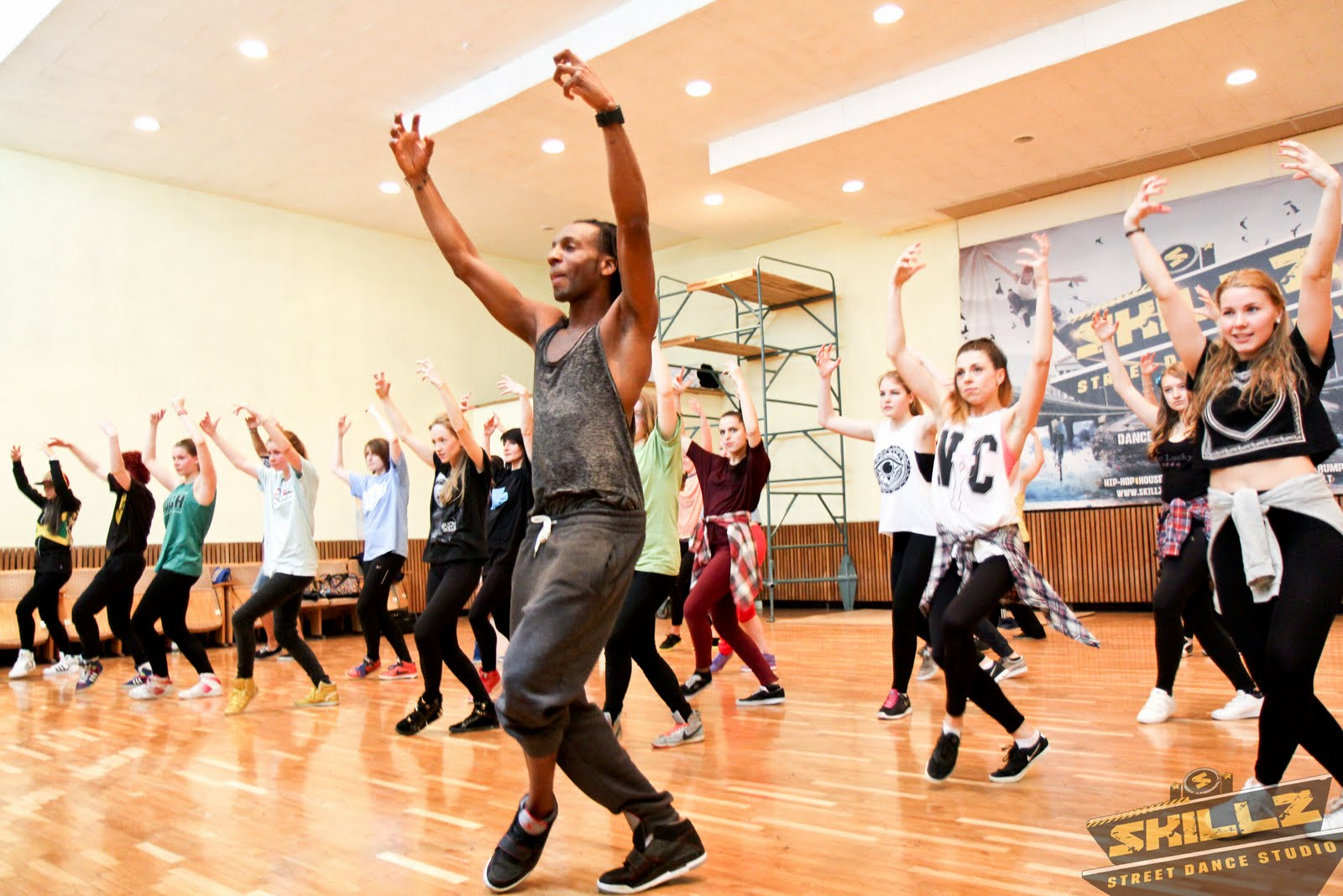 Dancehall workshop with Camron One Shot - IMG_7925.jpg