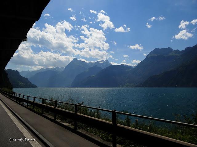 passeando - Passeando pela Suíça - 2012 - Página 14 DSC04980