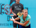 Petra Kvitova - Mutua Madrid Open 2015 -DSC_0460.jpg