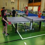 2014 Gymles Johannesschool (2) - P1070142.JPG