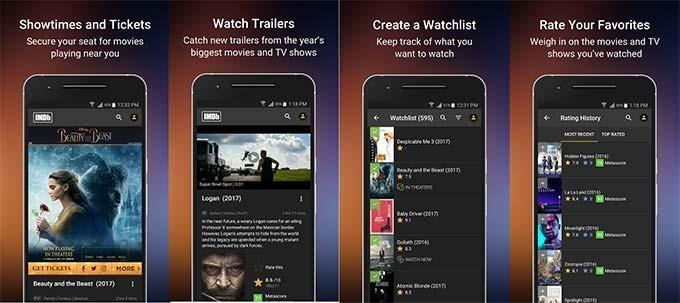 imdb-film-&-tv