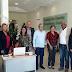 Eligen nueva directiva de la Asociación Dominicana de Profesionales en Administración