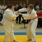 06-04-01 interclub dames 20.JPG