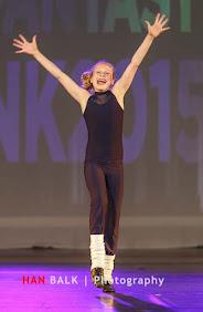 Han Balk Fantastic Gymnastics 2015-1889.jpg