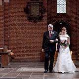 Wedding Photographer 20.jpg