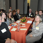 Scholarship Luncheon 2012 029.jpg