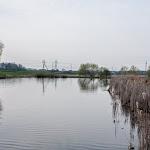 20140417_Fishing_Shpaniv_011.jpg
