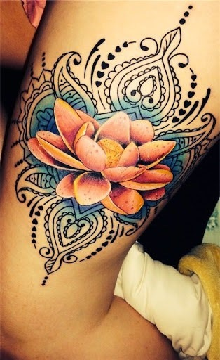 coxa_tatuagens_25