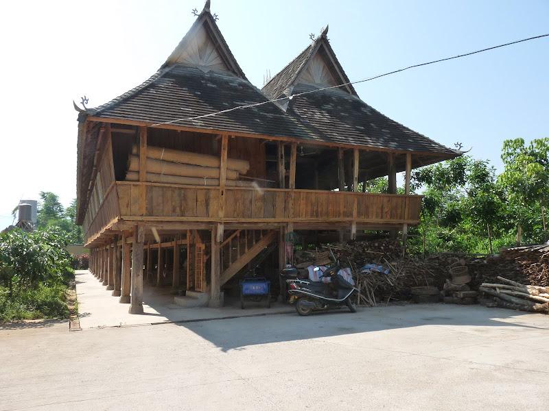 Chine.Yunnan.Damenlong -Galanba-descente Mekong - Picture%2B1579.jpg