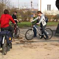 Inaguracja sezonu rowerowego - IMG_3563.jpg