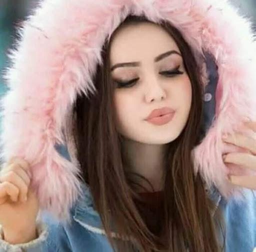 Latest Attitude Girls Pics & DP for Whatsapp, Facebook, Status Check Here
