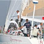 2007 Mosselraces (8).jpg